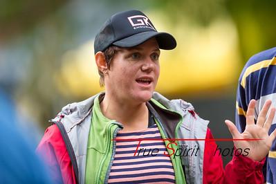 2018_Sunsmart_Karri_Valley_Triathlon_17 03 2018-2