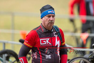 2018_Sunsmart_Karri_Valley_Triathlon_17 03 2018-7