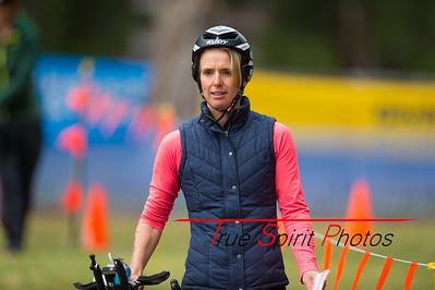 2018_Sunsmart_Karri_Valley_Triathlon_17 03 2018-10