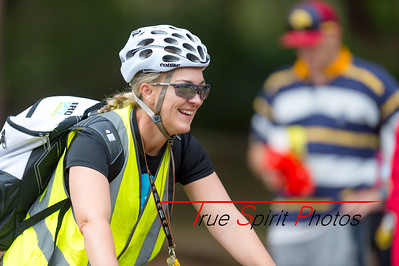 2018_Sunsmart_Karri_Valley_Triathlon_17 03 2018-11