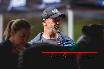 2018_Sunsmart_Karri_Valley_Triathlon_17 03 2018-12
