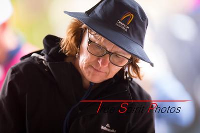 2018_Sunsmart_Karri_Valley_Triathlon_17 03 2018-25