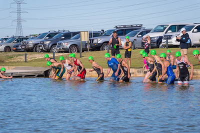 Exceed_Super_Sprint_Race#1_Champion_Lakes_03 11 18-3