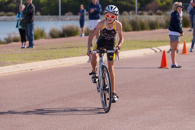 Exceed_Super_Sprint_Race#1_Champion_Lakes_03 11 18-22