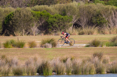 Exceed_Super_Sprint_Race#1_Champion_Lakes_03 11 18-26