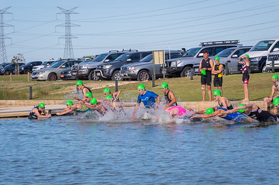 Exceed_Super_Sprint_Race#1_Champion_Lakes_03 11 18-4