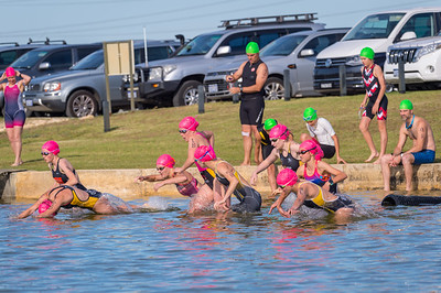 Exceed_Super_Sprint_Race#1_Champion_Lakes_03 11 18-8