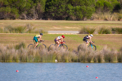 Exceed_Super_Sprint_Race#1_Champion_Lakes_03 11 18-27