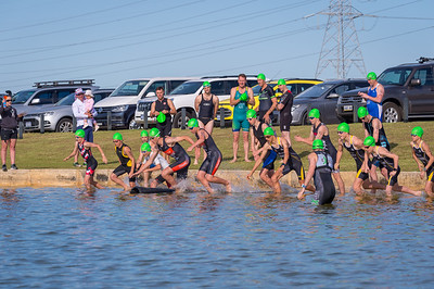 Exceed_Super_Sprint_Race#1_Champion_Lakes_03 11 18-12