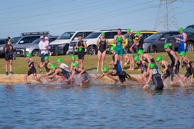 Exceed_Super_Sprint_Race#1_Champion_Lakes_03 11 18-13