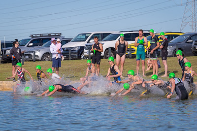 Exceed_Super_Sprint_Race#1_Champion_Lakes_03 11 18-14