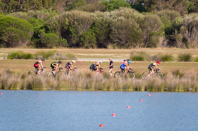 Exceed_Super_Sprint_Race#1_Champion_Lakes_03 11 18-28