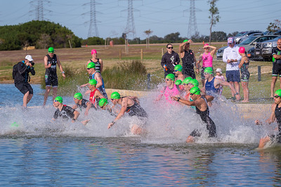 Exceed_Super_Sprint_Race#1_Champion_Lakes_03 11 18-19