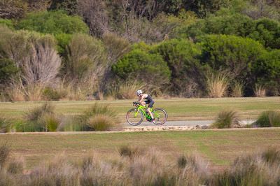 Exceed_Super_Sprint_Race#1_Champion_Lakes_03 11 18-25