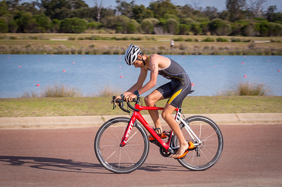 Exceed_Super_Sprint_Race#1_Champion_Lakes_03 11 18-21