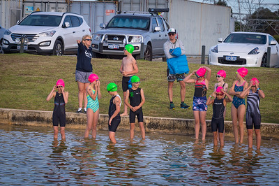 Race#1_Exceed_Juniors_Super_Sprint_Champion_Lakes_03 11 2018-7