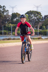 Race#1_Exceed_Juniors_Super_Sprint_Champion_Lakes_03 11 2018-28
