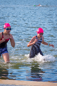 Race#1_Exceed_Juniors_Super_Sprint_Champion_Lakes_03 11 2018-16