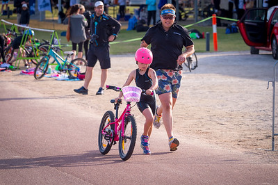Race#1_Exceed_Juniors_Super_Sprint_Champion_Lakes_03 11 2018-30