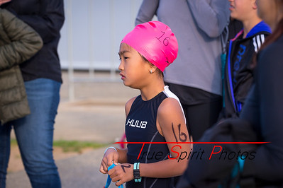 Race#1_Exceed_Juniors_Super_Sprint_Champion_Lakes_03 11 2018-2