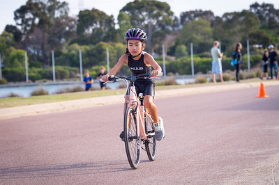 Race#1_Exceed_Juniors_Super_Sprint_Champion_Lakes_03 11 2018-29