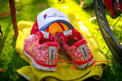 Race_#2_Exceed_Super_Sprint_Lake_Leschenaultia_09 12 2018-5