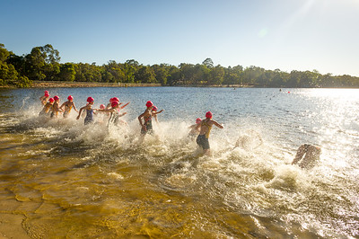 Race_#2_Exceed_Super_Sprint_Lake_Leschenaultia_09 12 2018-23