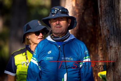 Race_#2_Exceed_Super_Sprint_Lake_Leschenaultia_09 12 2018-9