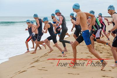 Tri_Events_Race#4_Bunbury_Seniors_25 03 2018-28