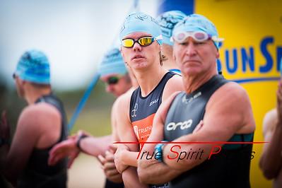 Tri_Events_Race#4_Bunbury_Seniors_25 03 2018-26