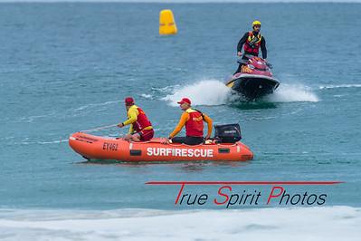 Tri_Events_Race#4_Bunbury_Seniors_25 03 2018-7