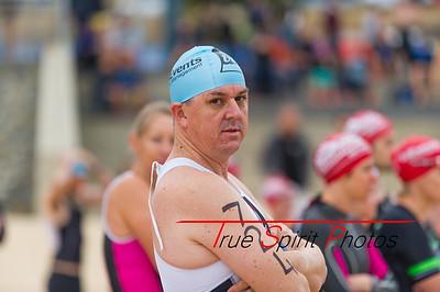 Tri_Events_Race#4_Bunbury_Seniors_25 03 2018-12