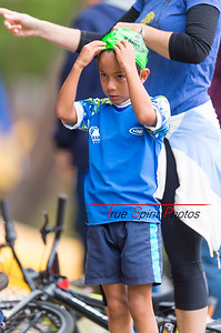 TRYStar_Kids_Triathlon_18 03 2018-18
