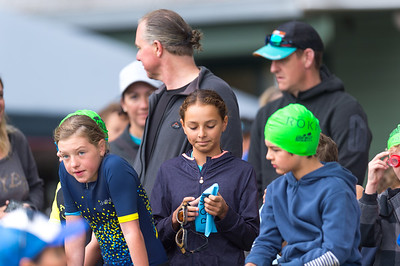 TRYStar_Kids_Triathlon_18 03 2018-27