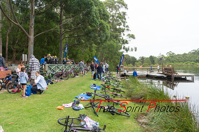 TRYStar_Kids_Triathlon_18 03 2018-5