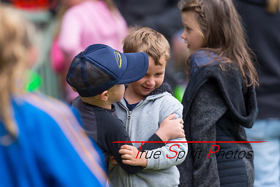 TRYStar_Kids_Triathlon_18 03 2018-10