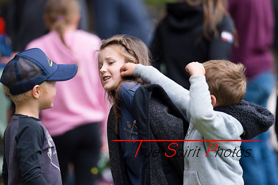 TRYStar_Kids_Triathlon_18 03 2018-9
