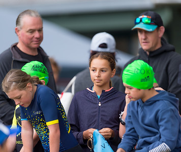 TRYStar_Kids_Triathlon_18 03 2018-28