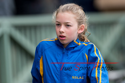 TRYStar_Kids_Triathlon_18 03 2018-8