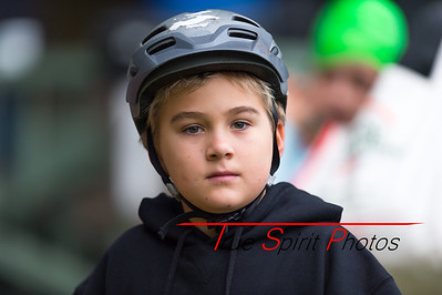 TRYStar_Kids_Triathlon_18 03 2018-3