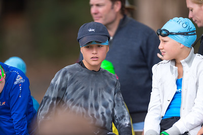 TRYStar_Kids_Triathlon_18 03 2018-25