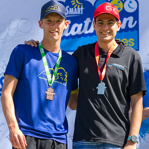 TriEvents_WA_Triathlon_Joondalup_Rnd#2_15 04 2018-507