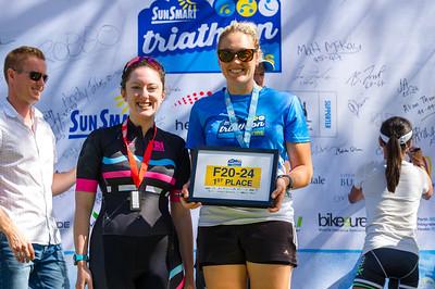TriEvents_WA_Triathlon_Joondalup_Rnd#2_15 04 2018-503