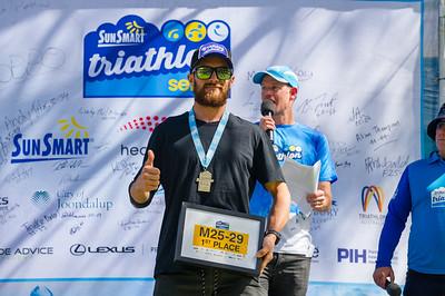 TriEvents_WA_Triathlon_Joondalup_Rnd#2_15 04 2018-501