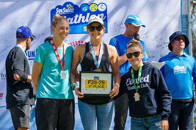TriEvents_WA_Triathlon_Joondalup_Rnd#2_15 04 2018-499
