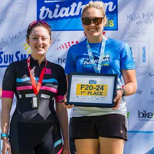 TriEvents_WA_Triathlon_Joondalup_Rnd#2_15 04 2018-504