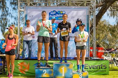 TriEvents_WA_Triathlon_Joondalup_Rnd#2_15 04 2018-516