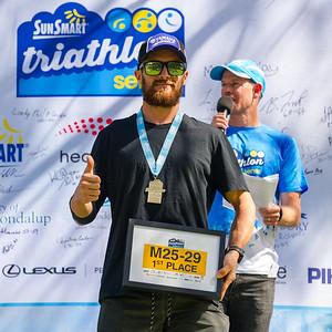 TriEvents_WA_Triathlon_Joondalup_Rnd#2_15 04 2018-502