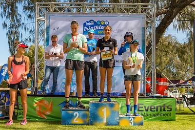 TriEvents_WA_Triathlon_Joondalup_Rnd#2_15 04 2018-517