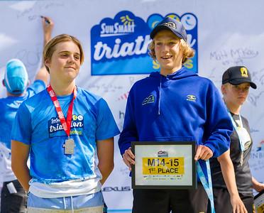 TriEvents_WA_Triathlon_Joondalup_Rnd#2_15 04 2018-512